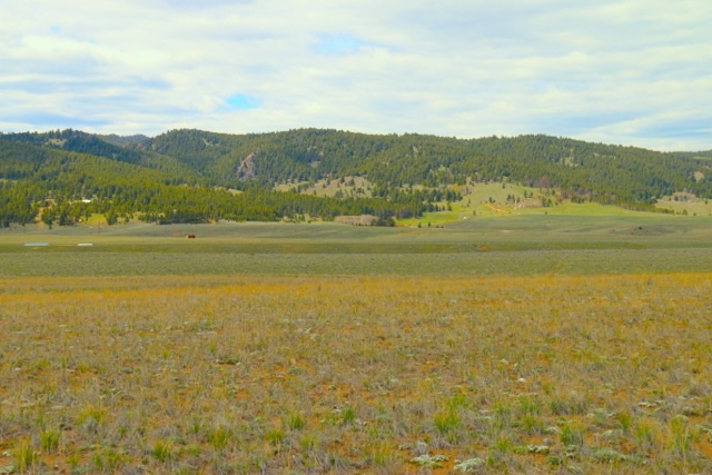 Lot 34 Seven Springs Rd Buxton, MT - 140168