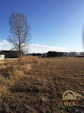 Lot 48 Troutdale 2 Ennis, MT - 203786