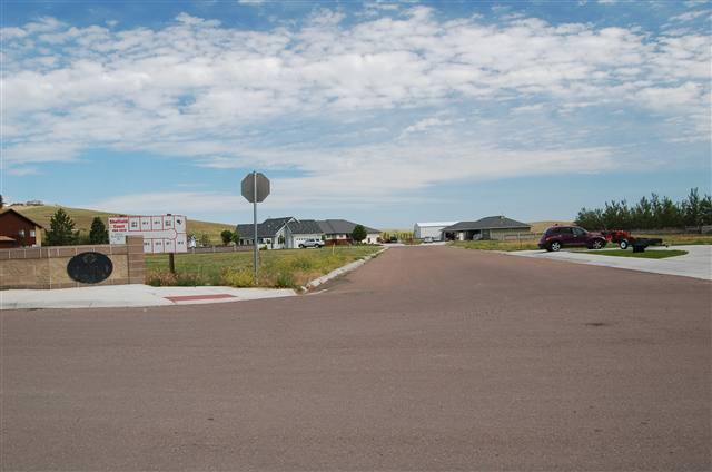 401 Sheffield Court Cascade, MT - 277251