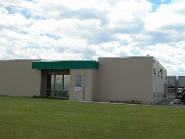 3131 Airport Road Helena, MT - 292883