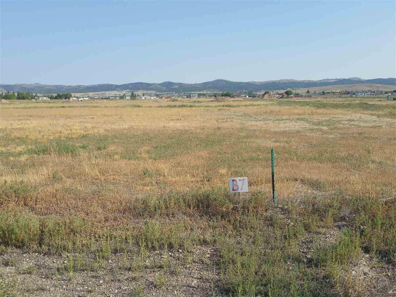 7520 Kingpost Loop Helena, MT - 293031