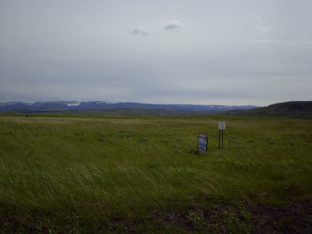 Lot 3-A-1 Terra Vista Way Lewistown, MONTANA - 101021